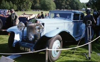 1996.09.08-123.11-Rolls-Royce-Phanto[1]