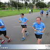 allianz15k2015cl531-0316.jpg