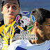 Peñarol vs. Vélez Sarsfield en Vivo - Copa Libertadores
