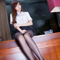 [Beautyleg]2014-05-26 No.979 Chu 0027.jpg