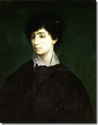 Gottlieb_Young_Jewish_woman
