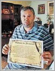 diploma-dizimista-assinado-por-jesus