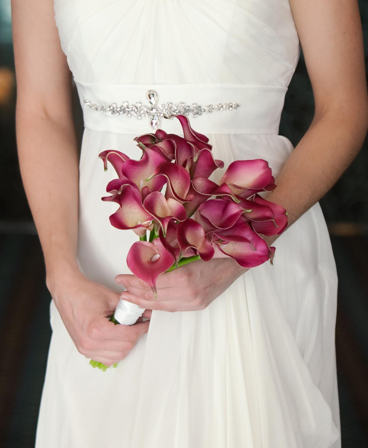 Lush Life Weddings