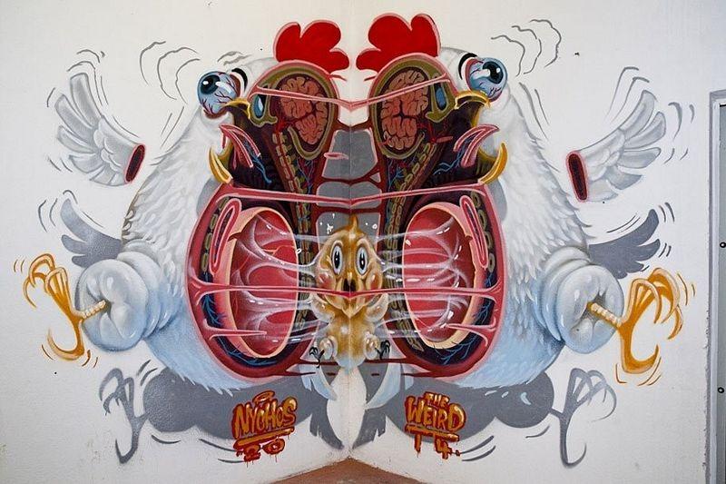 nychos-street-art-24