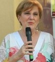 Raffaella Mauceri