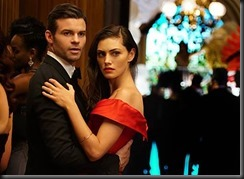 the-originals-season-3-a-walk-on-the-wild-side-photos
