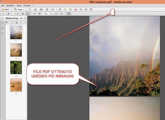 salvataggio-pdf-immagini