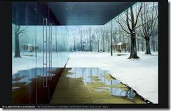 de-la-arquitectura-a-la-naturaleza2