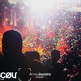 2016-02-13-post-carnaval-moscou-73.jpg