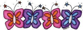 Butterflies%20and%20Flowers%20-%20Painted%20-%20BDR%20Butterflies%2001.jpg