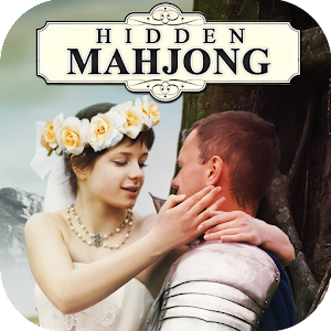 Hidden Mahjong: Heart & Armour