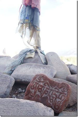 Ladakh95