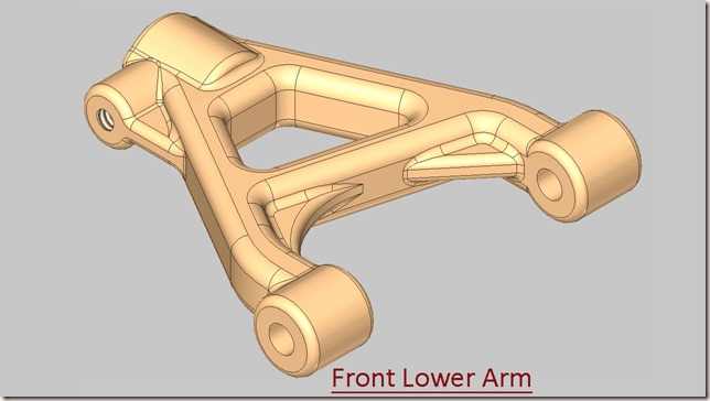 Front Lower Arm_2