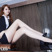 [Beautyleg]2014-04-11 No.960 Kaylar 0010.jpg