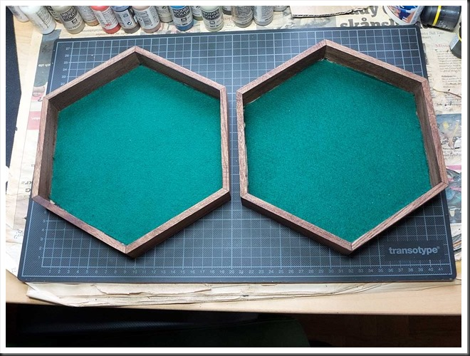Dice_Trays05