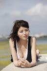 suzuki_chinami_07_03.jpg
