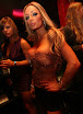 Las Vegas Nightclubs And Bars Free Guide