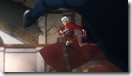 Fate Stay Night - Unlimited Blade Works - 20.mkv_snapshot_06.11_[2015.05.25_18.52.13]