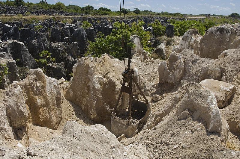 nauru-phosphate-mining-9