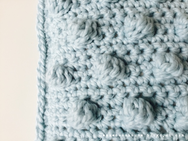 Crochet Yoh : Hook and yarn (what ever you fancy here. I used 4 x balls of Lion ...