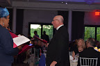 2015 Dinner for Dave Dave leading the choir.jpg