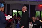 2015 Dinner for Dave Dave leading the choir.jpg