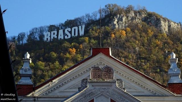 Brasov-toamna-21.jpg