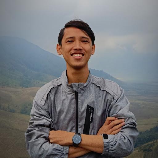 Dani Maulana July 25, 2014 at 10:35 PM