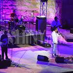 shinymen-cheb-khaled-festival-de-carthage-2013 (34).JPG