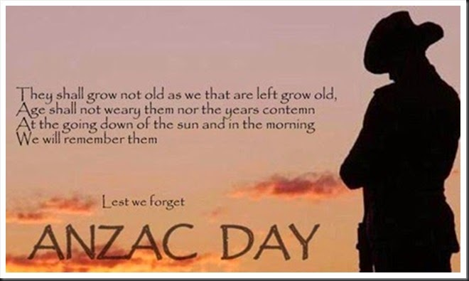 Famous-Anzac-Day-Quotes-5