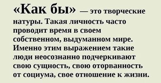 0_a093c_3267c434_L