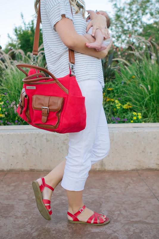 Lilyjade Bag (7)