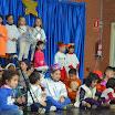 CURSO 2015/2016 » festival infantil 2015