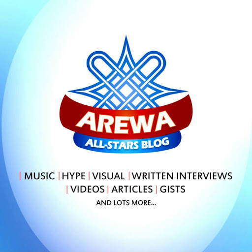 Arewa All Stars Blog