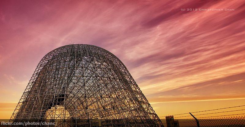 hangar-one-california-12