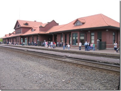 IMG_6366 Centralia Depot on May 12, 2007