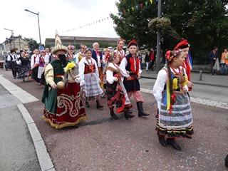 2015.09.13-033 Polonia