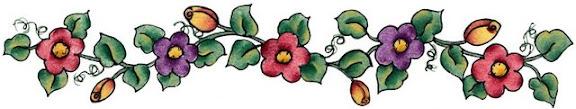 BDR Flowers02.jpg