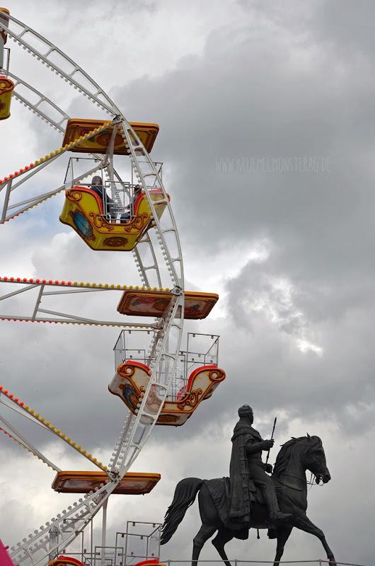 Kölnwochenende (04) Altstadtfest