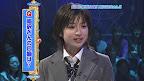 NaoMinamisawa1237715185.jpg