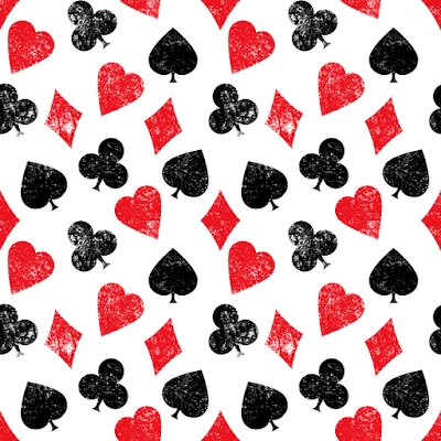 CI#PokerCards.PNG