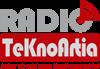 Radio TeKnoArtia