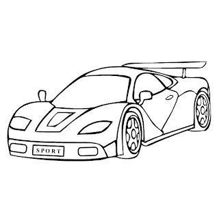 Coloring Pages Free Coloring Pages Coloring Pages for