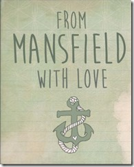 from-mansfield-with-love-web-series