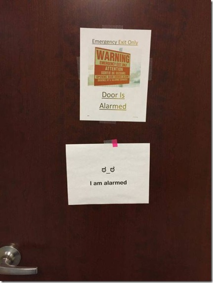 funny-office-notes-001