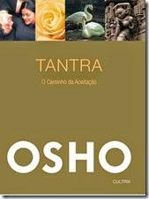 Tantra - O Caminho da Aceitação