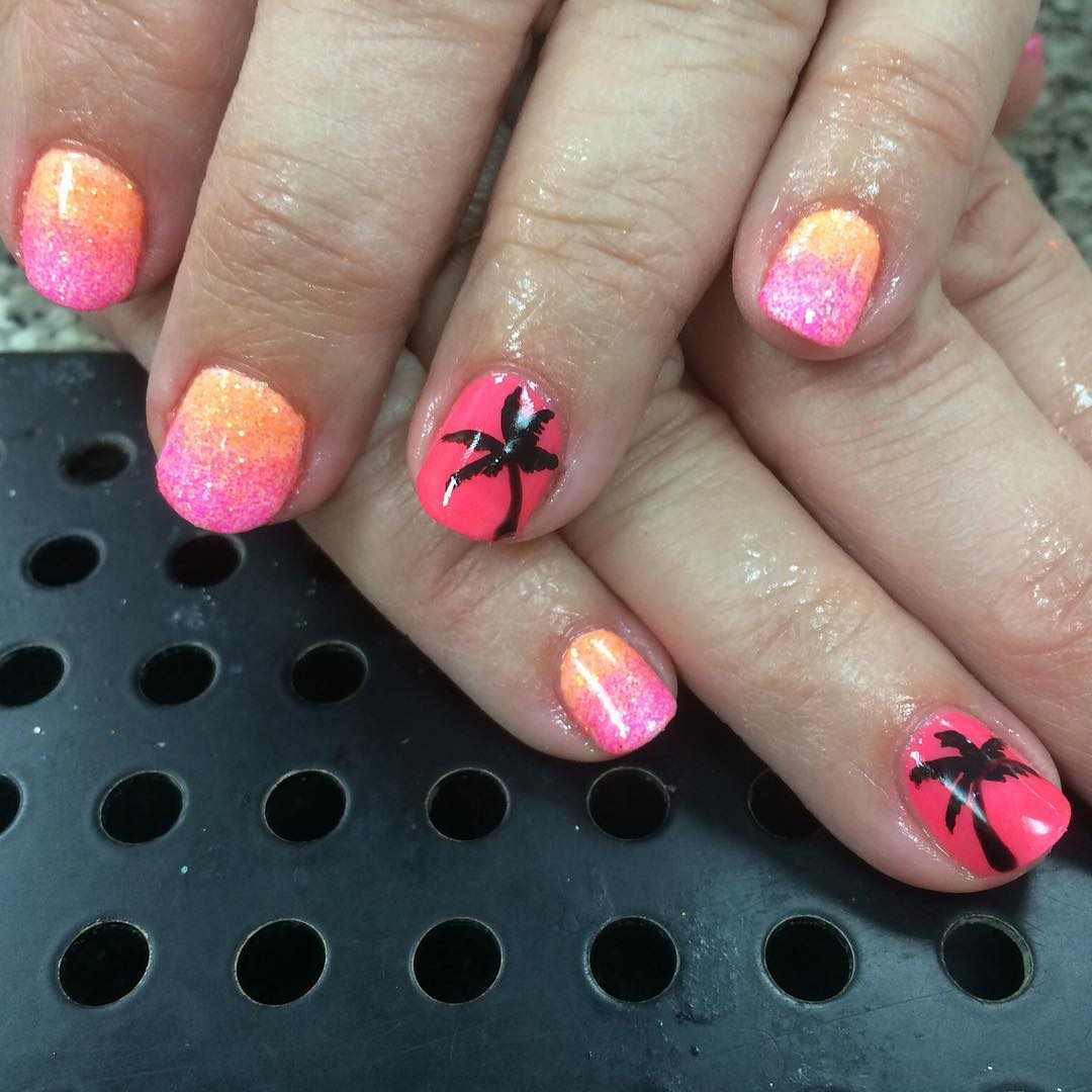 6 Top Nail Trends: Which Ones are Tacky, Which are Classy