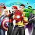 Marvel Avengers Academy 1.0.11 1.0.12 MOD APK