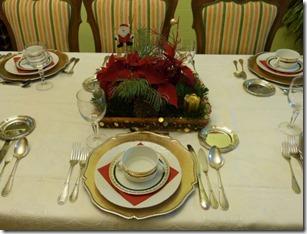 decoracion mesa (12)
