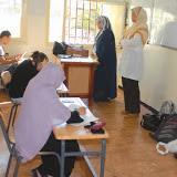 Triche aux épreuves de l'examen et erreurs dans les sujets : Quelle crédibilité pour le Bac ?